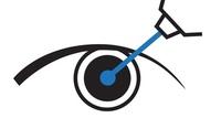 Augen eins: Lasik Behandlung in Berlin
