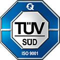 showimage Übersetzungsagentur tolingo wird Qualitätsmanagement mit ISO 9001:2015-Zertifizierung bestätigt