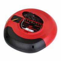 Der Kati® Blitz compact 2.0 - Das Original, nur besser!