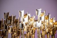 Kulturpreis Bayern 2016: Auszeichnung für verdiente Kulturschaffende