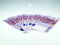 Kredit ohne Schufa - SG Pfand und Leihhaus