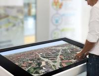 INTERGEO 2016: Ein Werkzeug für die Demokratie in der intelligenten Stadt