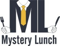 Deutsche Flugsicherung startet Mystery Lunch