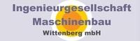 Erfolgreich trotz turbulenter Zeiten - Ingenieurgesellschaft Maschinenbau aus Wittenberg auf Kurs