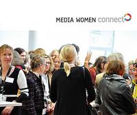 Gemeinsam für mehr Chancengleichheit in Medienberufen