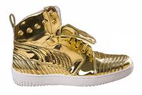 Seltene Schuhe in einer XXL Auswahl