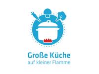 Mit Gleichgesinnten vernetzen: Green Chefs unterstützen Kampagne für umweltbewusste Großküchen