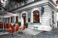 Neueröffnung Octopus Grill in München Sendling – Gasthaus / Restaurant / Cocktailbar
