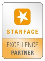"Mahr EDV ist ""STARFACE Excellence Partner"""