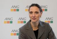 Personalie: ANG-Hauptgeschäftsführerin Valerie Holsboer zieht in Vorstand der Bundesagentur für Arbeit ein