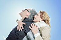 Asthma-Therapie wird flexibler