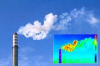 Mehr Effizienz beim industriellen Energieverbrauch