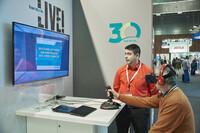 Intelligente Fabrik - mit Lantek Blech-Software vernetzt