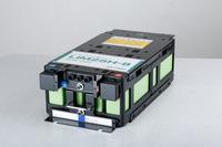 YUASA stellt Batterien auf der Data Centre World 2016 aus