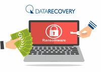 DATARECOVERY® Datenrettung: Wenn Ransomware CrySIS gleich zweimal zugeschlagen hat