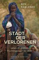 14 Titel für NDR Kultur Sachbuchpreis 2016 nominiert - Longlist veröffentlicht