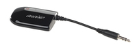 auvisio BT-4.0-Receiver, Audio-Empf. mit aptX-Technologie