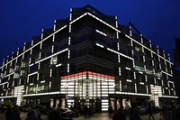 Da kiekste wa: Fast 8000 Premium Berlin-Domains werden frei
