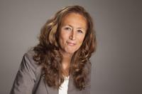 Medienbüro Gina Ahrend mit neuer Website