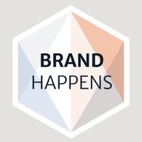 Brand Experience auf dem digitalen Finanzplatz
