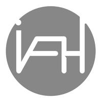 VDH: Kompetenzen im Netzwerk nutzen