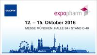 Expopharm 2016: Cashmanagement in der modernen Apotheke