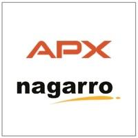 Nagarro und APX Labs schaffen eine neue Generation von Enterprise Wearable Solutions