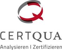12. CERTQUA-Branchenforum