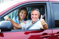 KFZ-Versicherung - Vergleichen und handeln statt zahlen