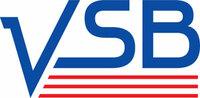 VSB bietet SharePoint Workflowmanagement mit WEBCON BPS