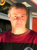 TV-Serie: Star Trek Experte Hubert Zitt bei Tele 5