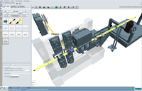 Technischen Vertrieb und PLM integrieren