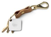 """Tile stellt """"Tile Mate"""" vor - den weltweit meistverkauften Bluetooth-Tracker im neuen Design und so klein wie nie"""