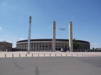 Berlin-Domains: So schnappen Sie sich tolle Sport-Domains