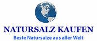 Rinn - Neueröffnung des Online Shops NATURSALZ.KAUFEN