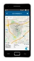 Autodiebstahl: SpotGuard überlistet GPS-Störsender