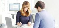 Noch erfolgreicher werden als Finanzberater