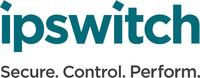 Ipswitch MOVEit 2017 - Ein neues Niveau der Compliance-Unterstützung