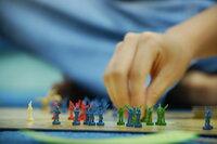 Neue Studie zeigt: IT-Freelancer und Unternehmen unterschätzen ihr Haftungsrisiko