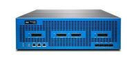 A10 Networks verhindert Multivektor-DDoS-Attacken mit erweiterter Thunder TPS-Lösung