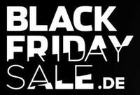 """Blackfridaysale.de besitzt Rechte an Marke """"Black Friday"""""""