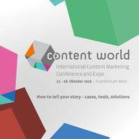 Was bedeutet eigentlich Content Marketing?