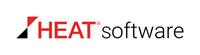 HEAT Software IT-Service-Support-Management-Lösung dominiert Branchenstudie