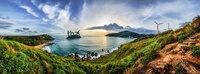 Tourico Holidays erweitert Hotelangebote in Asien 2016 um 20 Prozent