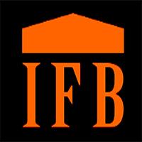 showimage Schimmelpilze in Wohnräumen - IFB Bautenschutz & Sanierung