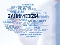 Was ist Parodontitis? Infos vom Zahnarzt Dr. B und P. Konstantinovic aus Vaihingen/Enz