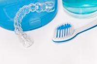 Zahnarzt in Vaihingen: Bei Zahnreinigung auf Qualität achten
