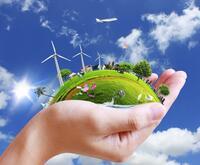 Umweltschutztechnik - ein Berufsfeld mit Zukunft