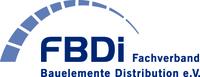Der FBDi informiert: EMVG in Deutschland am Start