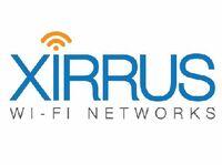 Xirrus EasyPass nutzt Microsoft Office 365 für einfachen, sofortigen WLAN-Zugriff
